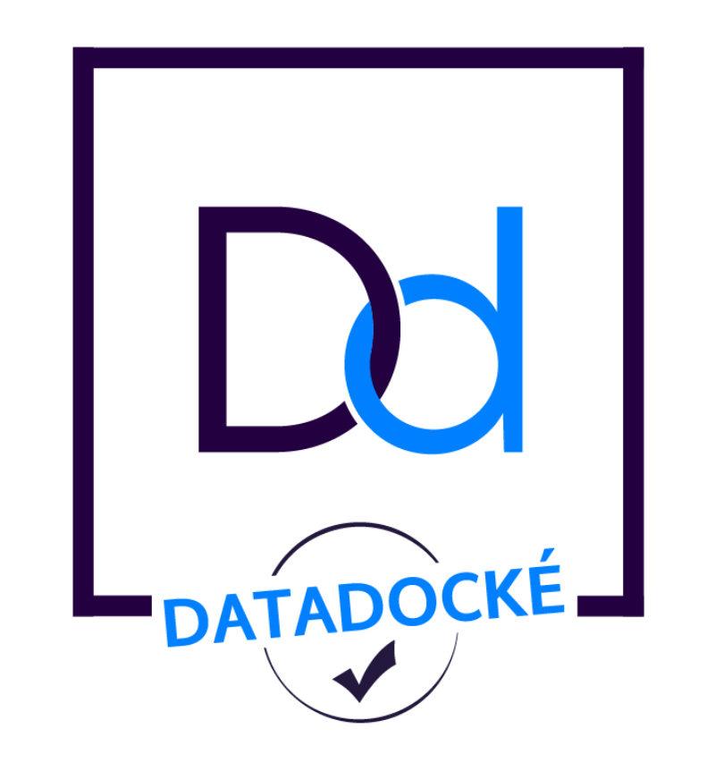 Picto_datadocke-mai2018