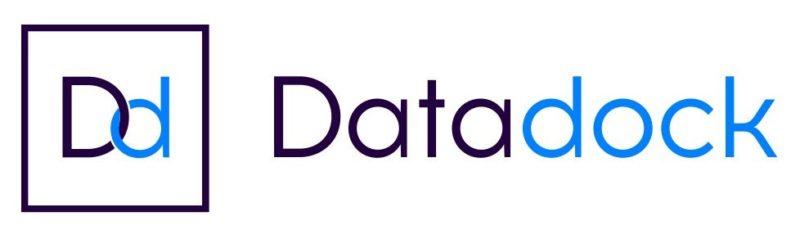 datadock2